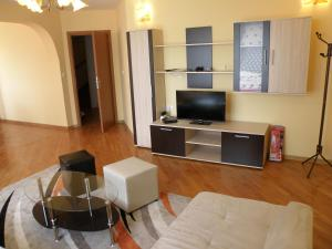 Apartments Kaloyan, Apartments  Veliko Tŭrnovo - big - 46
