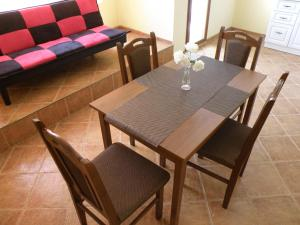 Apartments Kaloyan, Apartments  Veliko Tŭrnovo - big - 41
