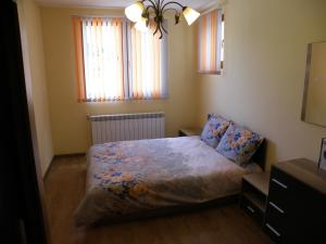 Apartments Kaloyan, Apartments  Veliko Tŭrnovo - big - 9