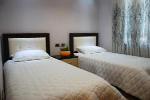Hotel Gega, Hotely  Berat - big - 5