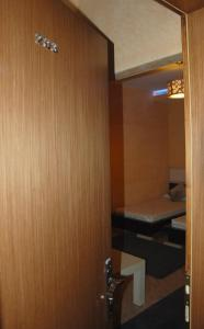 Hotel Gega, Hotely  Berat - big - 14