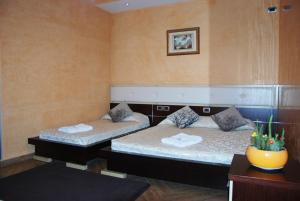 Hotel Gega, Hotely  Berat - big - 17