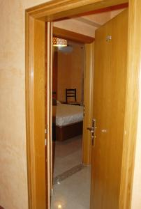 Hotel Gega, Hotely  Berat - big - 22
