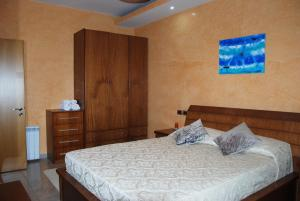 Hotel Gega, Hotely  Berat - big - 28