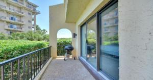 1420 Windsong, Appartamenti  Amelia Island - big - 24