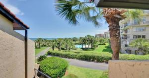 1420 Windsong, Appartamenti  Amelia Island - big - 22