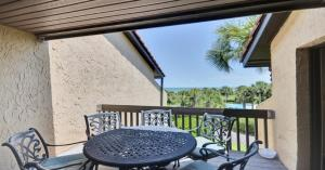 1420 Windsong, Appartamenti  Amelia Island - big - 21
