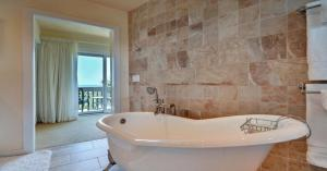 1420 Windsong, Appartamenti  Amelia Island - big - 16