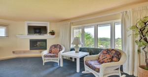 1420 Windsong, Appartamenti  Amelia Island - big - 14