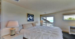 1420 Windsong, Appartamenti  Amelia Island - big - 12
