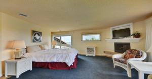 1420 Windsong, Appartamenti  Amelia Island - big - 11