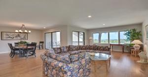 1420 Windsong, Appartamenti  Amelia Island - big - 1
