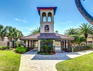 1420 Windsong, Appartamenti  Amelia Island - big - 32