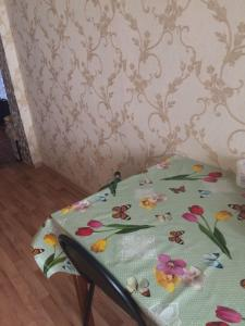 Guest House on Partizanskaya, Guest houses  Divnomorskoye - big - 54