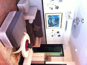 Photo of Jjh Boutique Apartment