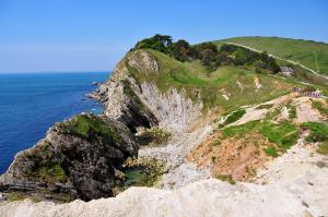 Lulworth Cove Inn (13 of 22)