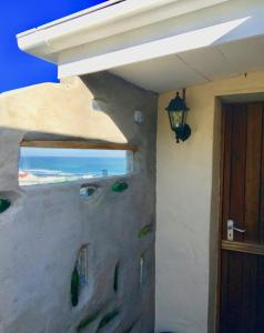 Cottage with Sea View (2 Adults)