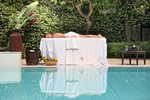 Rodos Park Suites & Spa (27 of 81)