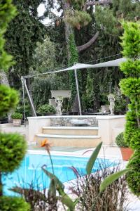 Rodos Park Suites & Spa (37 of 81)