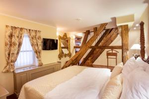 The Iron Gate Hotel & Suites (10 of 107)