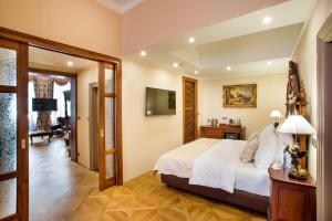 The Iron Gate Hotel & Suites (39 of 107)