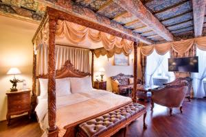 The Iron Gate Hotel & Suites (40 of 107)