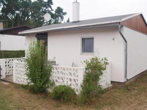 Holiday home Am Brombeerstrauch P
