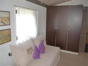 Holiday home Gl. Fyrvej, Ferienhäuser  Skagen - big - 5