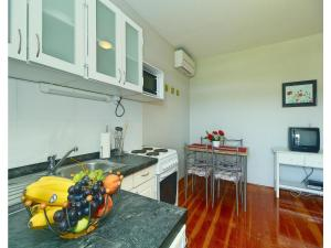 Apartment Tinjan P-535, Apartments  Tinjan - big - 13