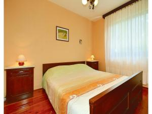 Apartment Tinjan P-535, Apartmány  Tinjan - big - 5