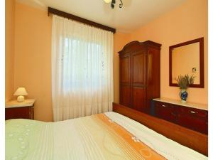 Apartment Tinjan P-535, Apartmány  Tinjan - big - 3