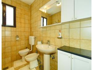 Apartment Tinjan P-535, Apartmány  Tinjan - big - 2