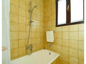Apartment Tinjan P-535, Apartmány  Tinjan - big - 7