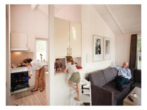 Holiday home Christoph Columbus T