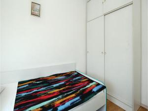 Two-Bedroom Apartment 0 in Porec, Apartmanok  Poreč - big - 8