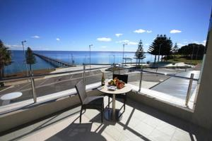 Photo of Ceduna Foreshore Hotel Motel