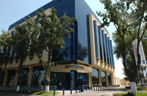 Photo of Radisson Blu Hotel