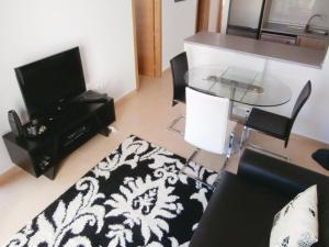 Apartment Alhama de Murcia 01, Apartmány  La Molata - big - 10
