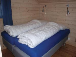Holiday home Treungen Naurak, Дома для отпуска  Treungen - big - 11