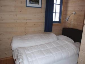Holiday home Treungen Naurak, Дома для отпуска  Treungen - big - 10