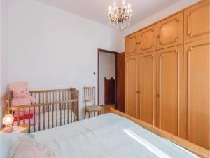Two-Bedroom Apartment in Pula, Ferienwohnungen  Pula - big - 6