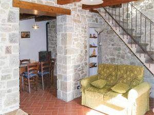 Casa Tommi, Holiday homes  Borgo alla Collina - big - 10