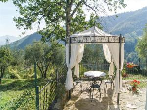 Casa Tommi, Holiday homes  Borgo alla Collina - big - 13