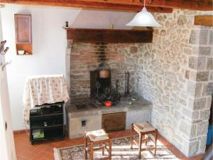 Casa Tommi, Holiday homes  Borgo alla Collina - big - 7
