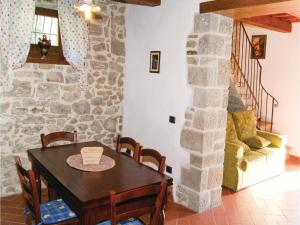 Casa Tommi, Holiday homes  Borgo alla Collina - big - 6