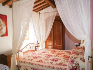 Casa Tommi, Holiday homes  Borgo alla Collina - big - 5