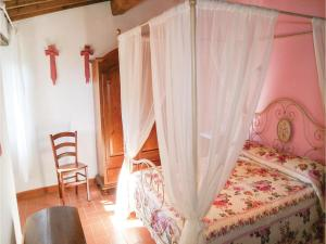 Casa Tommi, Holiday homes  Borgo alla Collina - big - 4