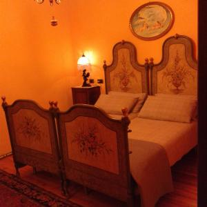Casa Degli Amici, Bed and breakfasts  Treviso - big - 16
