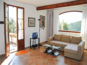 Holiday home Pod. La Costa - Cellai, Holiday homes  Troghi - big - 5