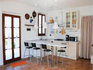 Holiday home Pod. La Costa - Cellai, Holiday homes  Troghi - big - 15